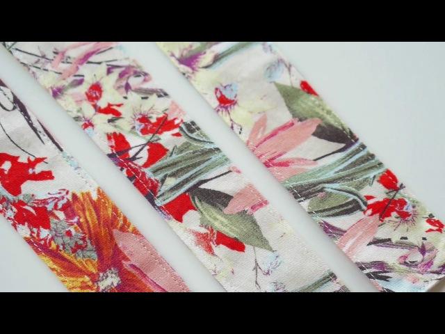 Мастер-класс по пошиву сарафана по выкройке