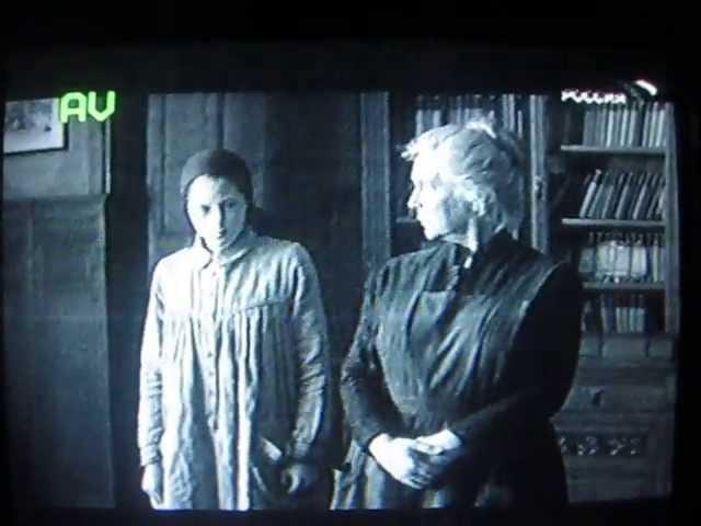 Рекламный блок 1 телеканал Россия декабрь 2002