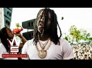 Chief Keef Mailbox (WSHH Exclusive - Official Audio)