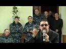 Владимир Ждамиров Концерт в Лагере 😎