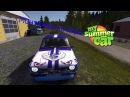 Монтаж и веселые моменты My Summer Car 1