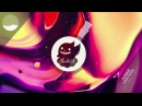 Kill Paris - Junkie feat. Nevve DNMO Remix