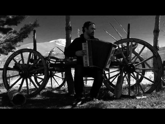 Kafa | Ju Kayhan