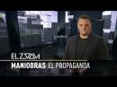 Maniobras y propaganda El Zoom de RT charla con usuarios