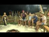 Дом-2 Вы две гиены! из сериала Дом 2. Остров любви смотреть бесплатно видео онлайн.