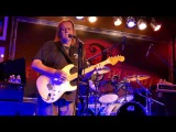 Walter Trout 2017 02 17 Boca Raton, Florida - The Funky Biscuit - Full Show