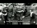 Primul razboi mondial