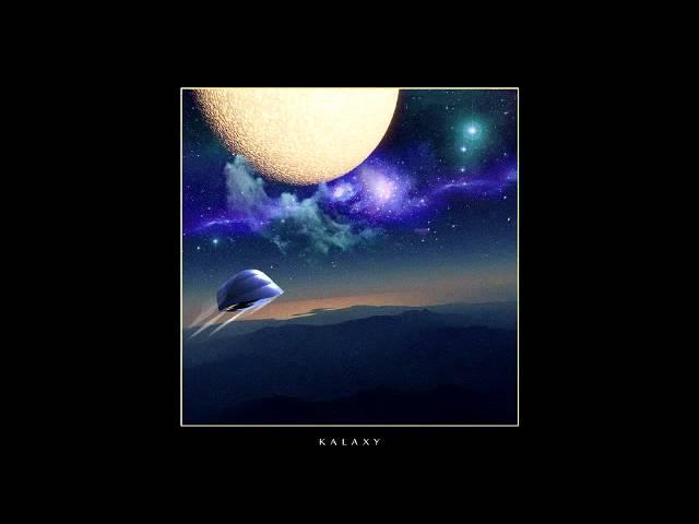 Kalax - Kalaxy [Full EP]