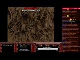 Brutal Doom Black Metal Edition. Проверим себя на прочность.