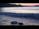 Море. Раннее утро. Рассвет. Шум волн. Морской бриз. Релакс. Медитация. Прибой. Новы...