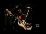 All Your Love - Otis Rush - live - 1983