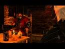 Ведьмак 3 Дикая Охота Хочешь меня на хер послать