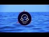 Resaixo - Dreamers ft. Samantha Lank Prog House