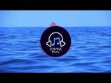 Resaixo - Dreamers ft. Samantha Lank Prog House Extended Version