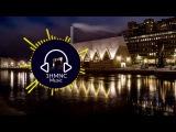 Audionautix - Seductress Dubstep Dance &amp Electronic Extended Version