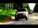 Топ Гир Америка 4 сезон 20 серия из 20 / Top Gear America / USA (2013) HD - Видео Dailymotion