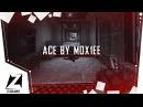 ACE by mox1ee | de_mirage [CS:GO]