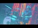 Руки вверх - Последний поцелуй (Антон Лукьянчук-drums)