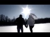 Видеосъёмка Бобруйск-Зимняя встреча