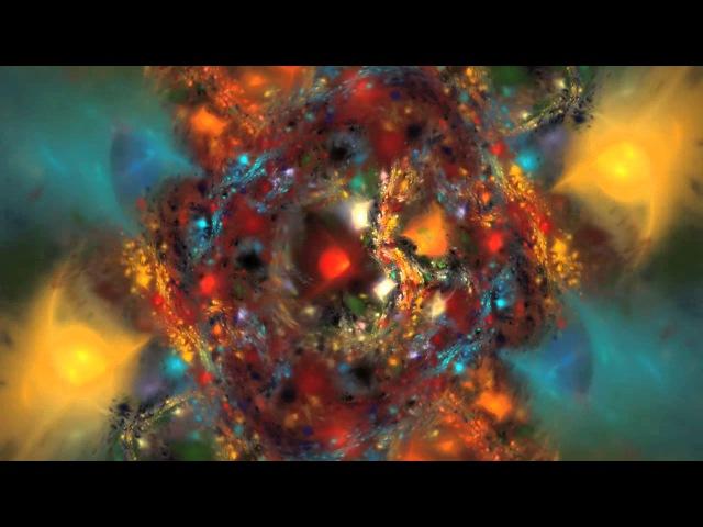 Joe Dassin - A Toi [gypnorion remix]