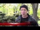 На Київщині знищують зелені насадження заради будівництва елітного житла
