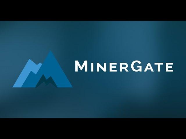 Как майнить Монеро(XMR) напрямую на Minergate,сборки для 32 битной системы скрытые сбо ...