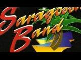 Saragossa band - Reggae Medley