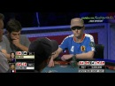 You Lost Bro - WSOP 2012 - World Series of Poker 2012 Main Event