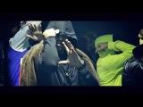 Jackpot BCV - Jack the Ripper (VIDEO OFICIAL)