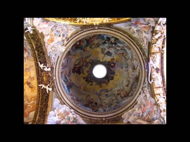 Wolfgang Amadeus Mozart - Kirchensonate in F-Dur KV 244