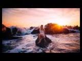 Anton Ishutin feat Tiana - Summer Sunset (Original Mix)