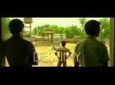 Kai Po Che  Official Trailer