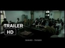 Shahid Official Movie Trailer ᴴᴰ | 18 Oct 2013 | By - Anurag Kashyap