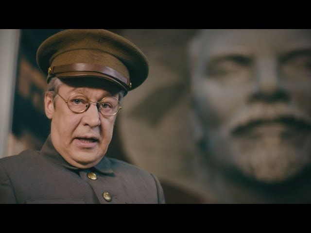 МИХАИЛ ЕФРЕМОВ СУПЕР ХИТ РАЗГОВОР С ТОВАРИЩЕМ ПУТИНЫМSUPER HIT CONVERSATION WITH PUTIN comrades