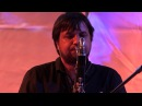 Rozmainsky Mikhaylov Project (aka RMP) - The Thing in the Light (Live 2017-06-10)