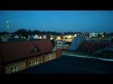 iam_vikifilon video