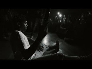 $ki Mask «The Slump God» — Take A Step Back (2017, Oakland)