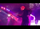 Kazaky Crazy Law In the Middle Live in Donetsk 01 11 13