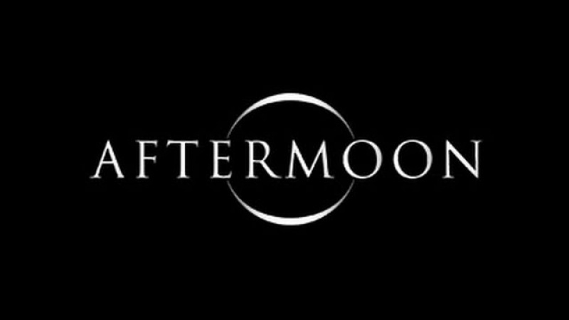 AFTERMOON - Valentine`s Day (Marilyn Manson cover)