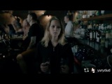 lilu_fifth_element video