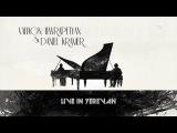 Vahagn Hayrapetyan &amp Daniel Kramer - Take Five (Live in Yerevan - 2013)