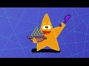 ❗❓Наука для детей - Этапы жизни звезд | Смешарики Пинкод - Второе солнце