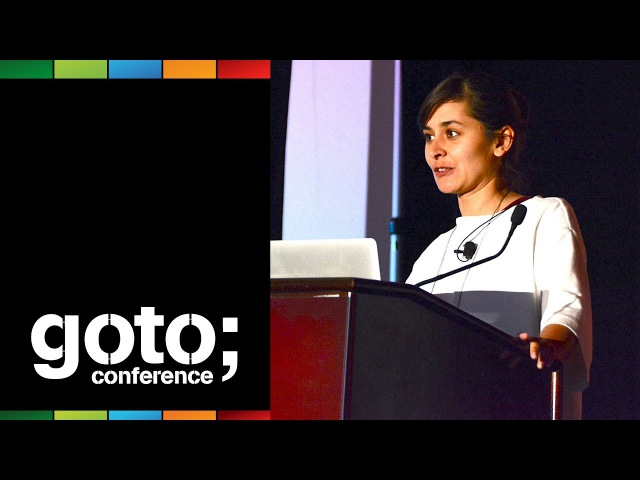 GOTO 2017 • Programming Across Paradigms • Anjana Vakil