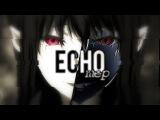 「MEP」Echo