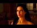 Ведьмак 3 - Секс с Йеннифэр в Каэр Морхене в 4K Rus, 2160p