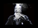 Berner Best Thang Smokin ft. Wiz Khalifa, Snoop Dogg  B-Real Official Video