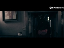 QUINTINO & CESQEAUX - BLOW UP IN YA FACE (Official Music Video)