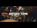 RETRO TIME ANDRZEJKI 2015 LUNA CLUB NL OFFICIAL AFTER MOVIE