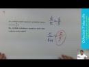 6. Sınıf Matematik - Sezon Finali (CYT) Konuk- Mukaddes Güvensoy