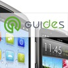 Guides.com.ua